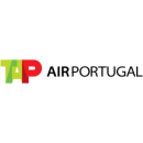Tap Air Portugal Photo: Tap Air Portugal
