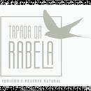 Tapada da Rabela Tourism and Private Natural Reserve Local: Beirã Foto: Tapada da Rabela Tourism and Private Natural Reserve