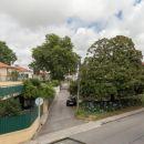 The Garden House Place: Porto Photo: The Garden House