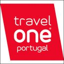 Travel One Portugal 照片: Travel One Portugal