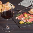 Travel Round Wine Photo: Travel Round Wine