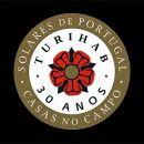 Portugal, Campo e Mar Photo: TURIHAB - Associação de Turismo de Habitação