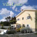 Villa Limão Luogo: Cela / Coimbra Photo: Villa Limão