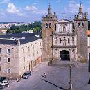 Sé Catedral de Viseu Local: Viseu