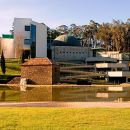 Visionarium - Centro de Ciência do Europarque Local: Santa Maria da Feira