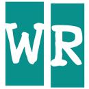 Wild Rover Travel logo Local: Wild Rover Travel