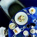 William Restaurant Место: Funchal Фотография: William Restaurant