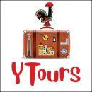 YTours Portugal Foto: YTours Portugal