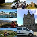 Your Tours Local: Braga Foto: Your Tours