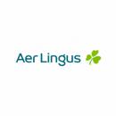 aerlingus_Logo
