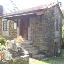 Aveirotours  Place: Albergaria a Velha Photo: Aveirotours