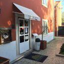 Pizza na Brasa Local: Oeiras
