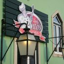 Restaurante Chefe Pinto