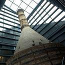 Museu da Cerâmica de Sacavém Luogo: Loures Photo: CM Loures