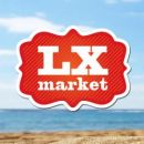 Lx Market 地方: https://www.facebook.com/LxMarket/photos/a.235210716555080.56704.228486277227524/828192993923513/?type=1&theater