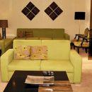 Hotel São Mamede Place: Estoril Photo: Hotel São Mamede