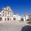 Catedral_IgrejaNSConceição_Santarém