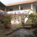 Casa do Sobreiro Luogo: Vila Verde Photo: Casa do Sobreiro