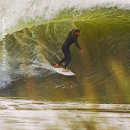 Surf Centro Local: Centro de Portugal Foto: zeca_photography
