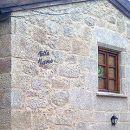 Villa Veteris Luogo: Castelo Novo Photo: Villa Veteris