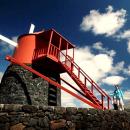 亚速尔群岛 - 大自然的认证