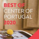 Best of Center of Portugal 2020