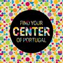 Center of Portugal Roundtrip