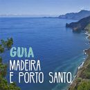 Reisefhürer Madeira und Porto Santo