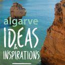 Algarve - Ideen & Inspirationen