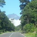 Pico - Açores