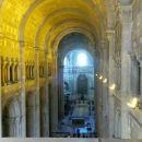 Catedral de Santa Maria de Coimbra - Sé