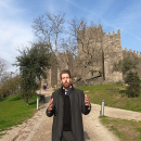Visit Guimarães