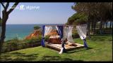 Algarve_EN