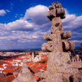 GuardaOrt: GuardaFoto: Turismo Centro de Portugal