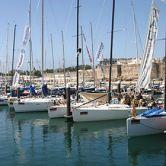 MarinaLocal: CascaisFoto: Turismo de Portugal