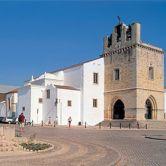Photo: Photo: Turismo do Algarve
