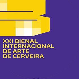 Международная биеннале искусств