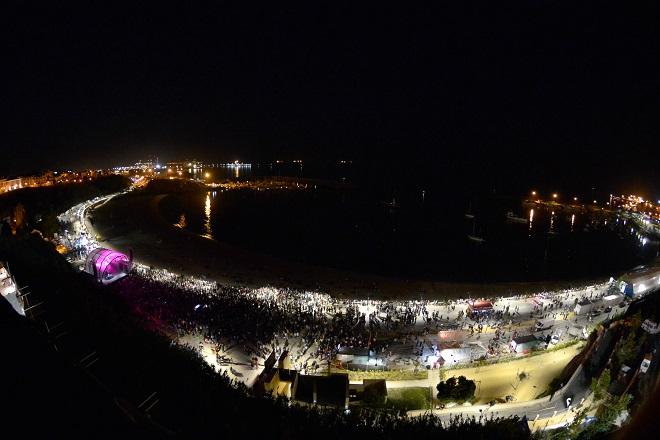 FestivalMusicasMundo_CMSines
