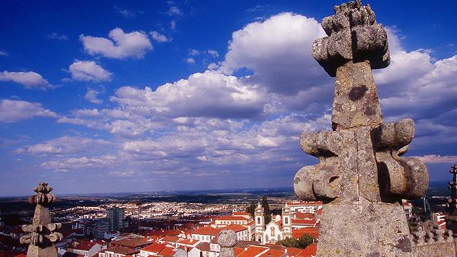 Guarda_Catedral_ARPT Centro de Portugal
