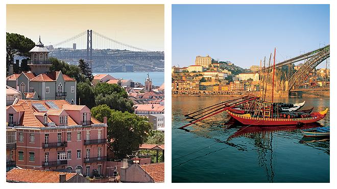 Lisboa - ATL _ Porto - Joao Paulo