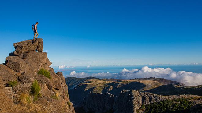 Madeira_VisitMadeira