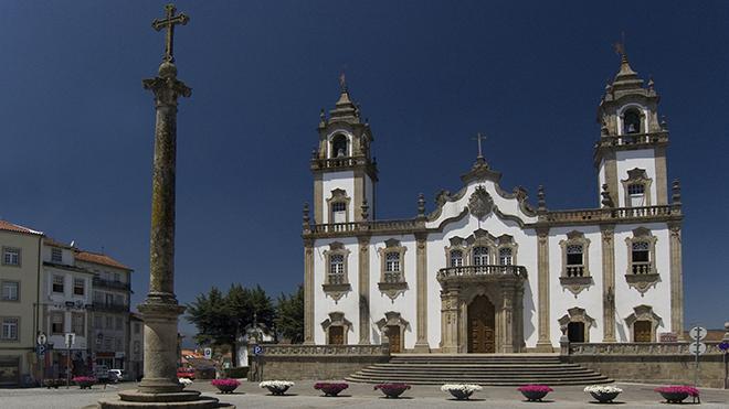 Viseu_igrejaMisericordia_shutterstock-AlvaroGermanVilela