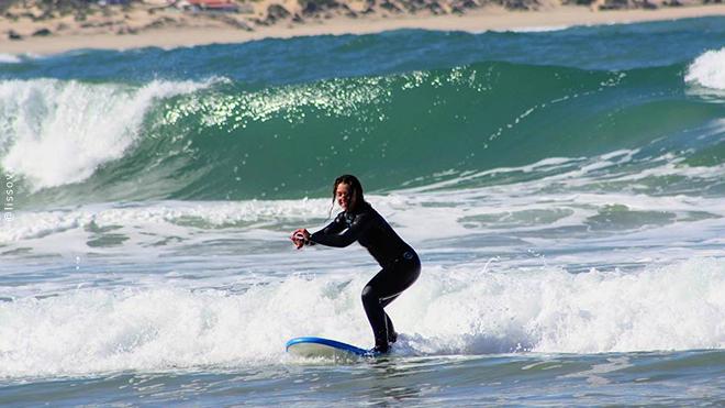 SurfCentro_lissova