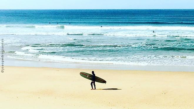 SurfLisboa_joaopedrogsantos